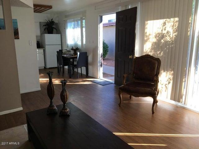 7002 E HUBBELL Street, 1062, Scottsdale, AZ 85257