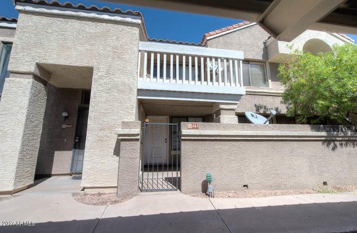 1905 E UNIVERSITY Drive, 167, Tempe, AZ 85281