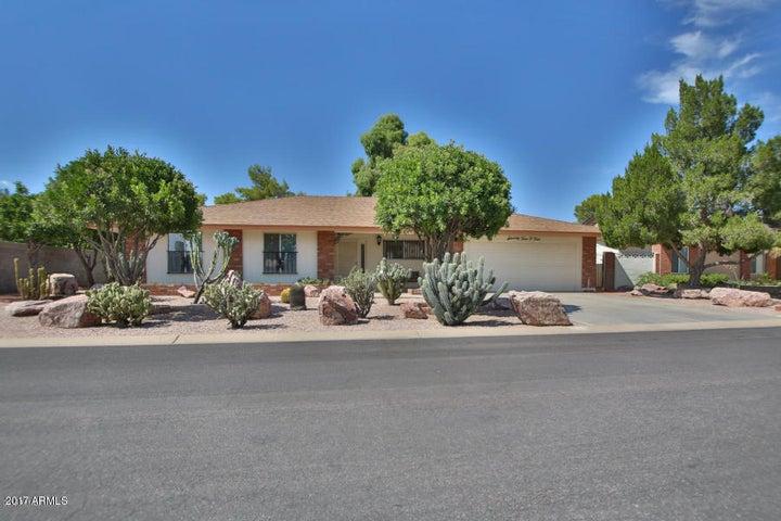 7404 E ED RICE Avenue, Mesa, AZ 85208
