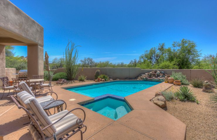 7325 E ROCKVIEW Road, Scottsdale, AZ 85266