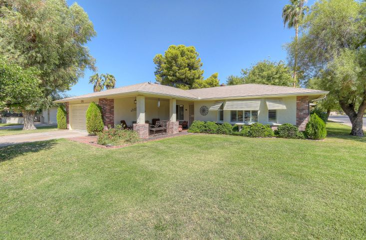 575 LEISURE WORLD, Mesa, AZ 85206