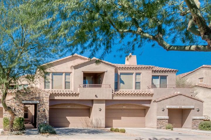 19475 N GRAYHAWK Drive, 1099, Scottsdale, AZ 85255