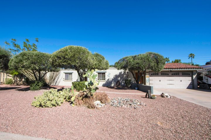 3336 E GOLD DUST Avenue, Phoenix, AZ 85028