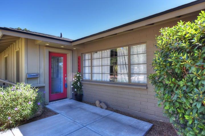 5115 E FLOWER Street, Phoenix, AZ 85018
