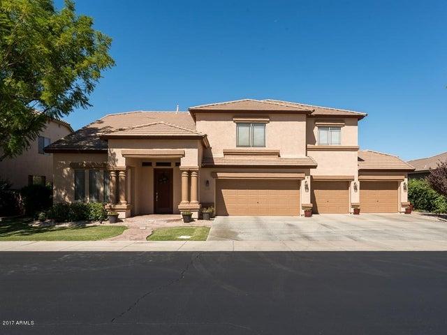 2130 E VIRGO Place, Chandler, AZ 85249