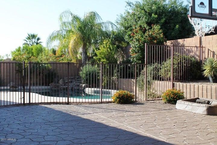 7654 E STARLA Drive, Scottsdale, AZ 85255