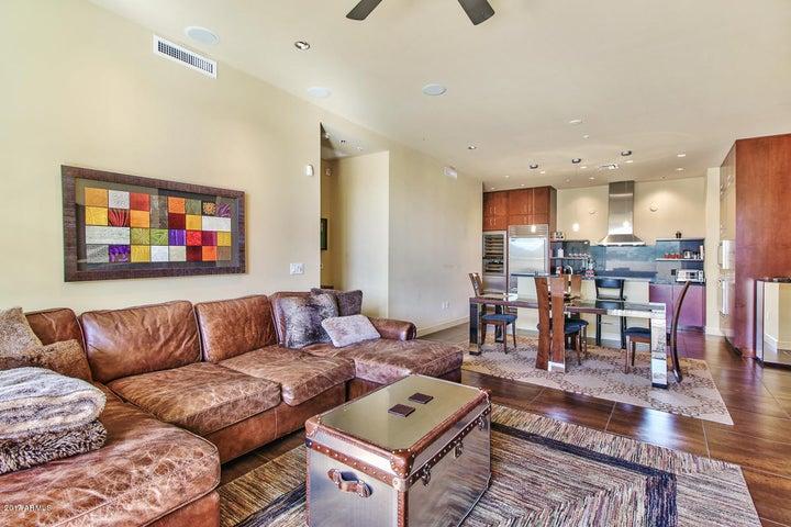 15215 N KIERLAND Boulevard, 435, Scottsdale, AZ 85254