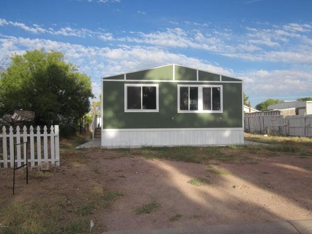 459 S 98TH Way, Mesa, AZ 85208