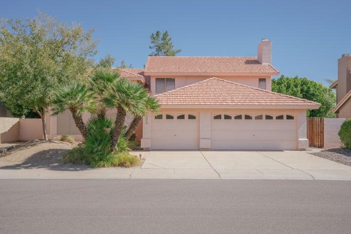 19419 N 67TH Drive, Glendale, AZ 85308