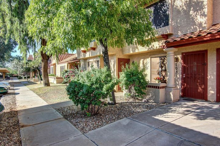 4901 E KELTON Lane, 1031, Scottsdale, AZ 85254