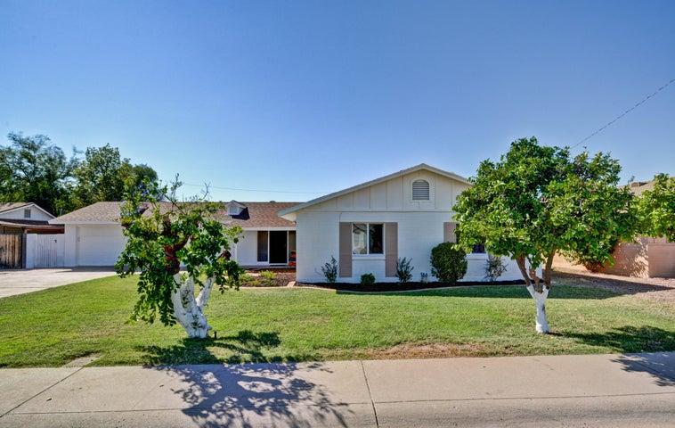 13144 N 22ND Avenue, Phoenix, AZ 85029
