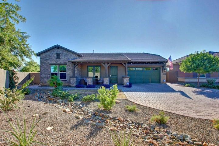 3153 E HALF HITCH Place, Phoenix, AZ 85050