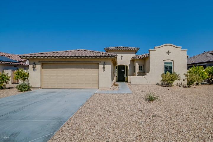 17940 W VERDIN Road, Goodyear, AZ 85338