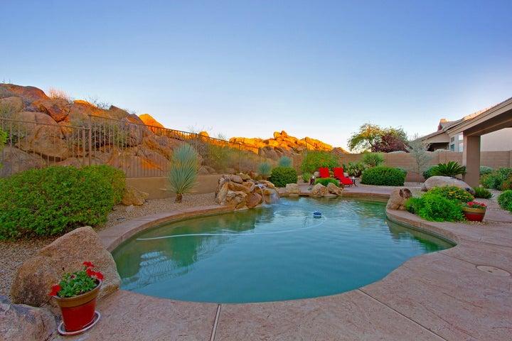 29227 N 97TH Street, Scottsdale, AZ 85262