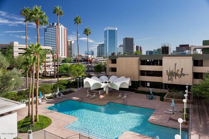 207 W CLARENDON Avenue, C3, Phoenix, AZ 85013