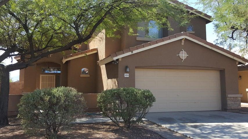 10959 W ELM Lane, Avondale, AZ 85323