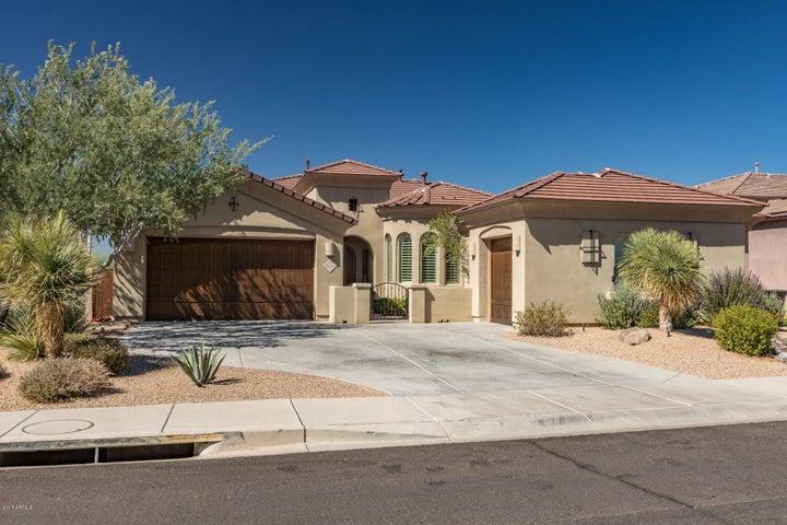 11432 N 124TH Way, Scottsdale, AZ 85259