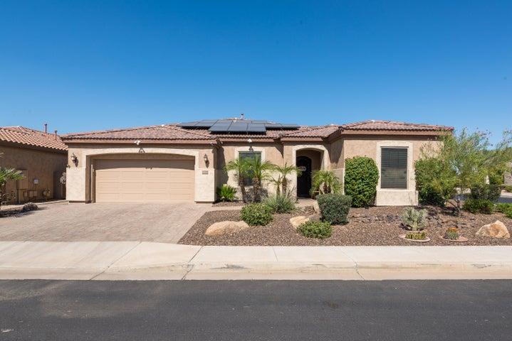 4288 E FICUS Way, Gilbert, AZ 85298