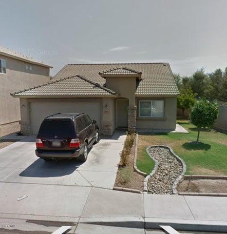 1941 N 104TH Avenue, Avondale, AZ 85392
