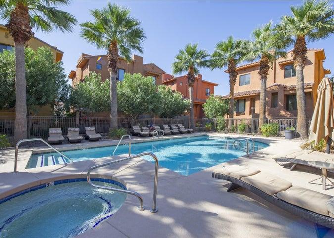 9551 E REDFIELD Road, 1067, Scottsdale, AZ 85260
