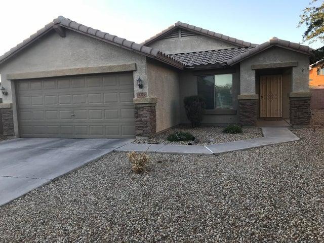 11270 W LINCOLN Street, Avondale, AZ 85323