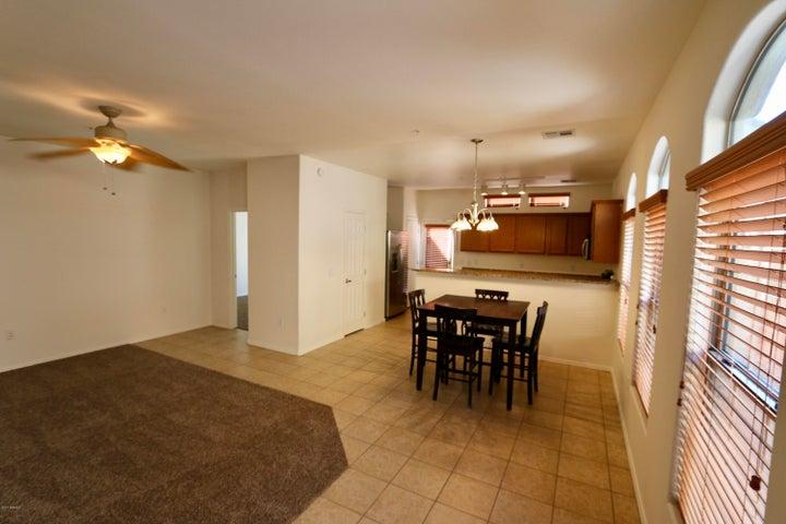 1350 S GREENFIELD Road, 1072, Mesa, AZ 85206