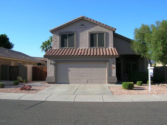 7113 W Potter Drive, Glendale, AZ 85308