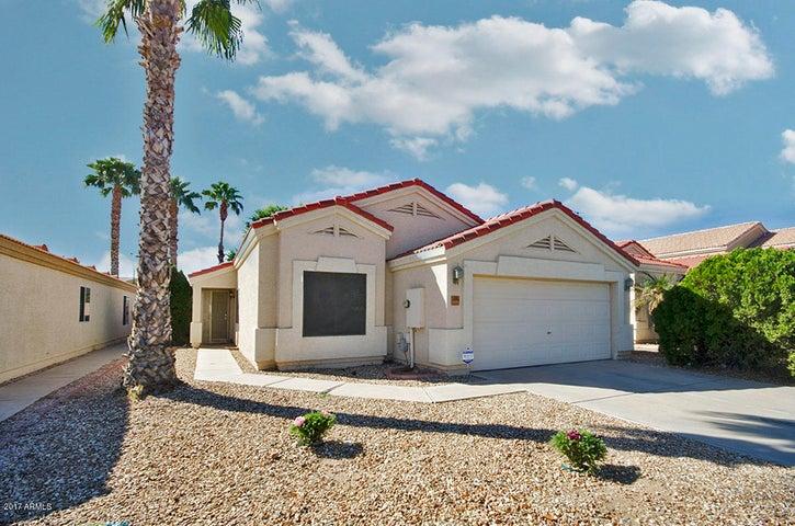 12011 W ALMERIA Road, Avondale, AZ 85392