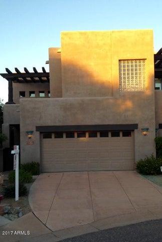 28535 N 102ND Street, Scottsdale, AZ 85262