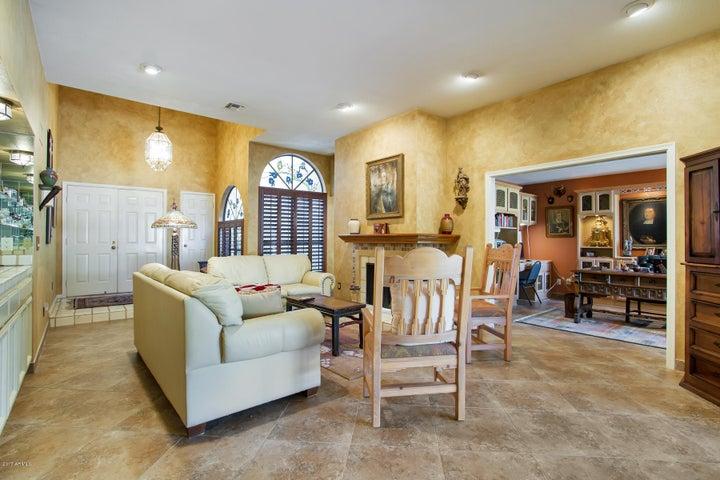 10473 N 87TH Place, Scottsdale, AZ 85258