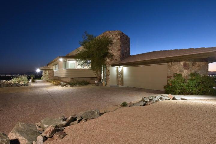 712 W Vogel Avenue, Phoenix, AZ 85021