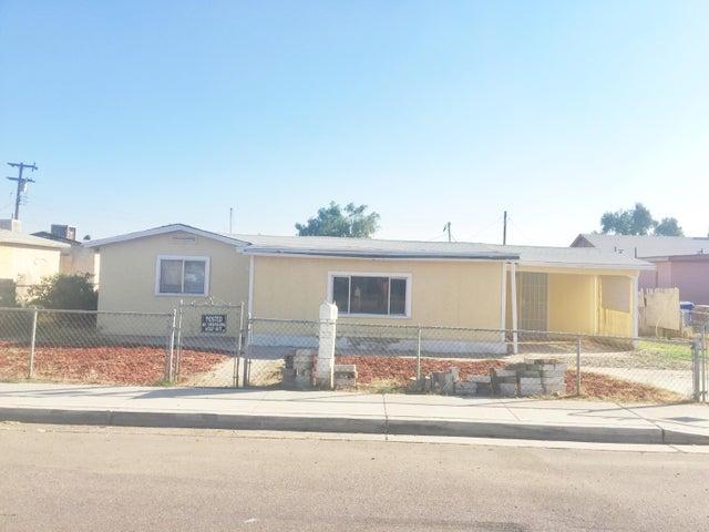 629 E DORIS Street, Avondale, AZ 85323