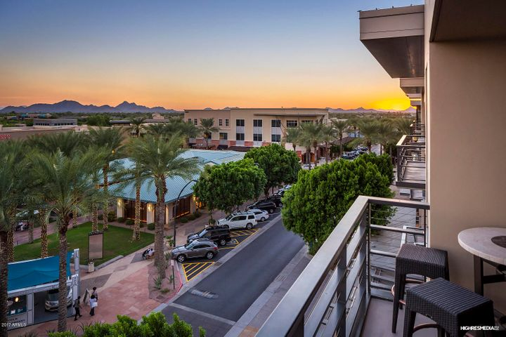 15215 N KIERLAND Boulevard, 413, Scottsdale, AZ 85254