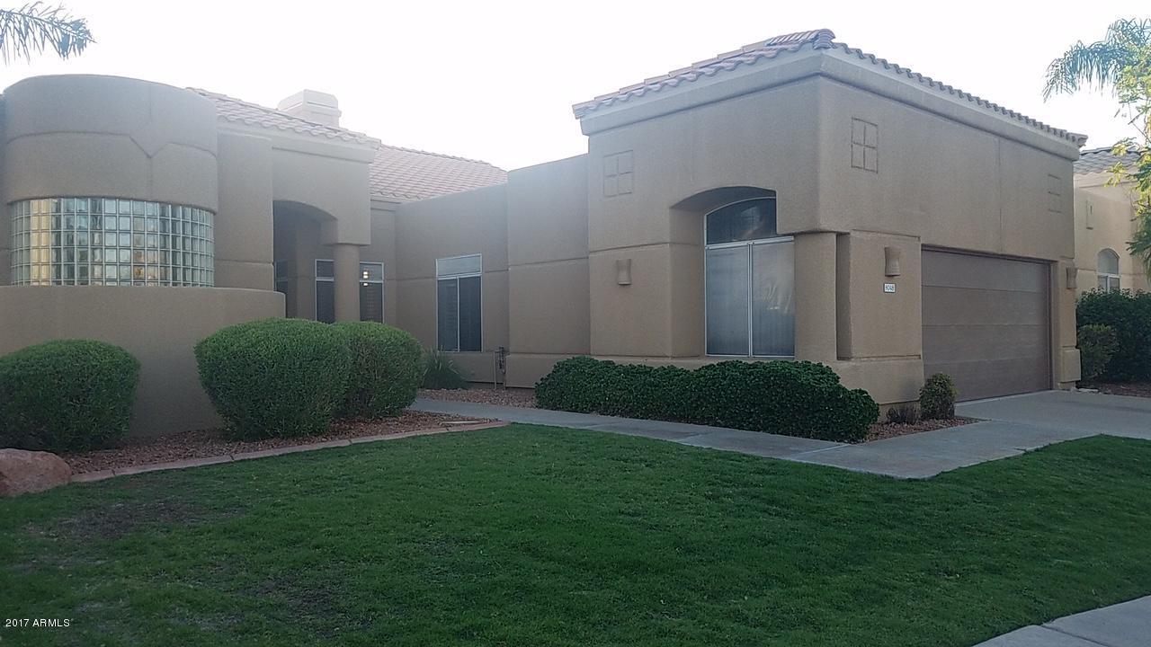 9048 N 115TH Place, Scottsdale, AZ 85259