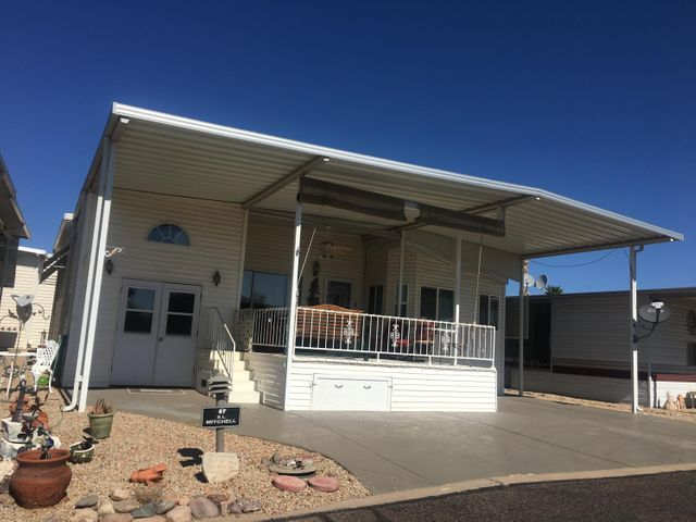 17200 W BELL Road, 87, Surprise, AZ 85374