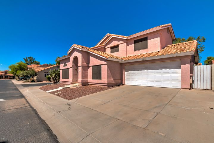 3870 W GOLDEN KEYS Way, Chandler, AZ 85226