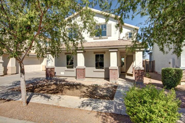 12034 W BELMONT Drive, Avondale, AZ 85323