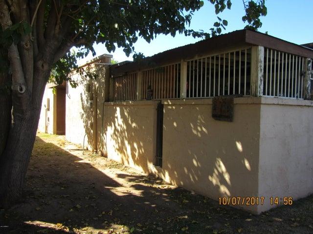 5984 W AUGUSTA Avenue, Glendale, AZ 85301