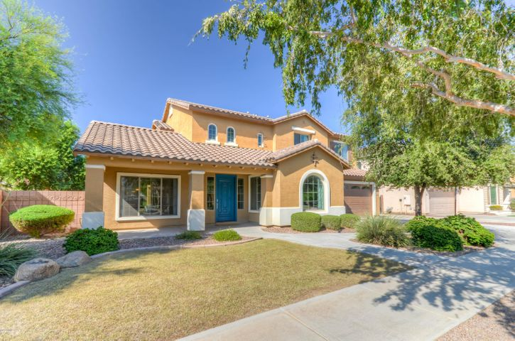 18662 E ORIOLE Way, Queen Creek, AZ 85142