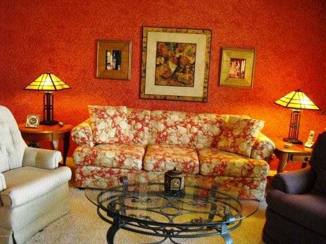 9750 N MONTEREY Drive, 2, Fountain Hills, AZ 85268