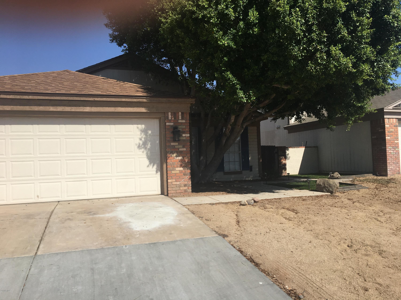 808 E CALLE DEL NORTE Street, Chandler, AZ 85225