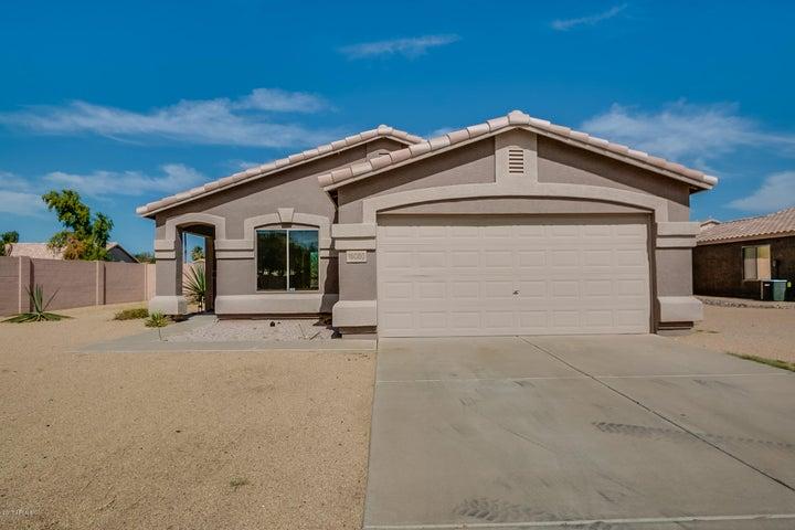 16080 W JACKSON Street, Goodyear, AZ 85338