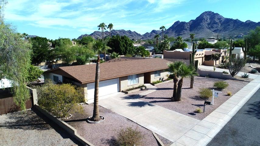 1722 E CACTUS WREN Drive, Phoenix, AZ 85020