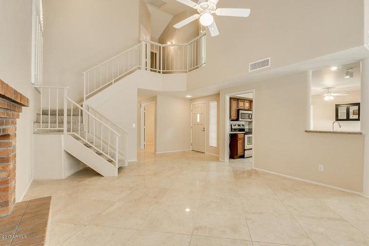 952 E Manor Drive, Chandler, AZ 85225