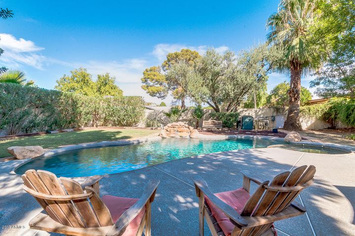 6541 N 12TH Street, Phoenix, AZ 85014