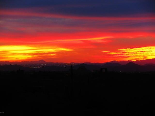 10133 E NOLINA Trail, Scottsdale, AZ 85262
