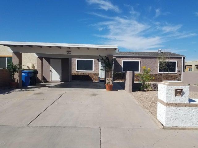 4112 N 105TH Lane, Phoenix, AZ 85037