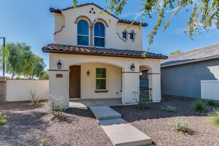 13360 N 149TH Avenue, Surprise, AZ 85379