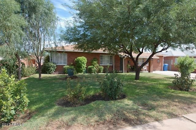 2040 E HUBBELL Street, Phoenix, AZ 85006