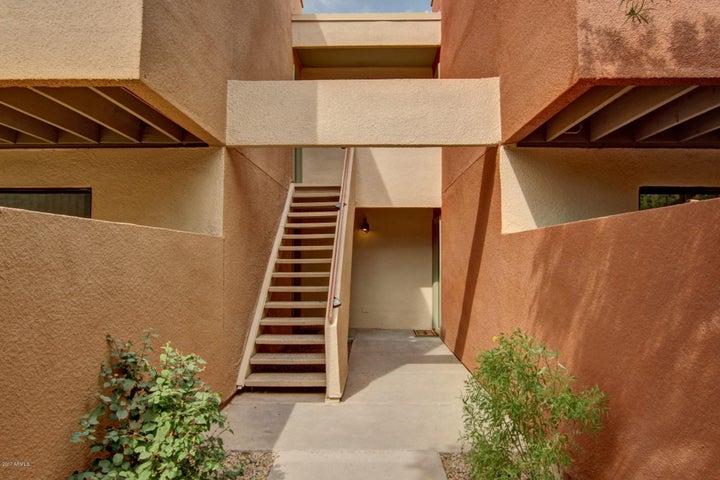 3600 N HAYDEN Road, 3510, Scottsdale, AZ 85251